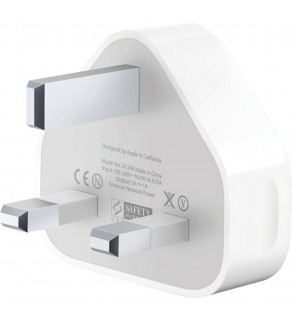 Apple iPhone Charger