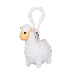 Llama Squeezy Pooper