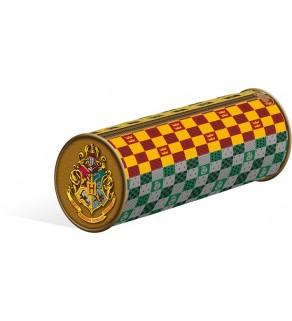 Harry Potter House crest Pencil Case