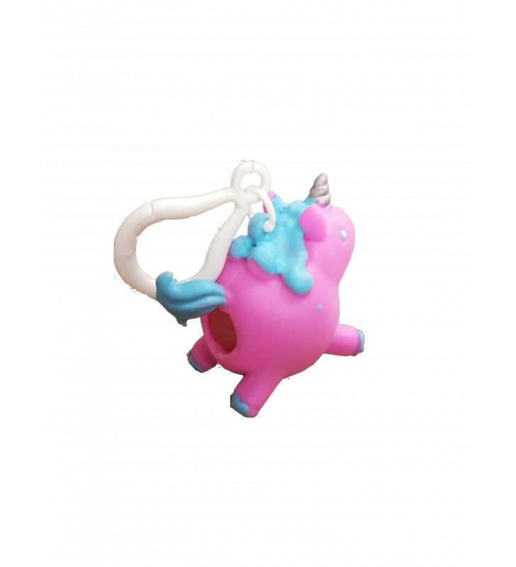 Unicorn Squeezy Pooper