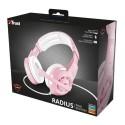 Trust GXT 310 Radius Gamiung Headset