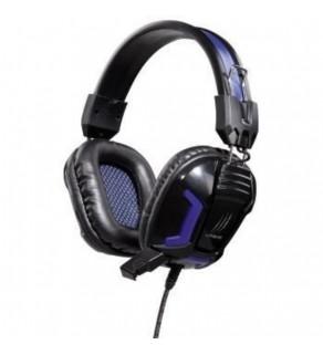Urage Headset
