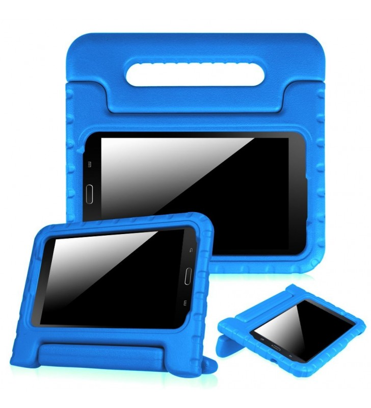 Kids Protection case for Samsung Tab E 9.7'' (T560)