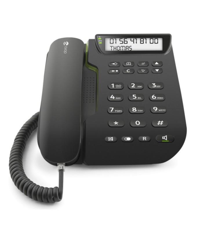 Doro Comfort 3000 Housephone