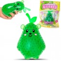Fruzoos Jellyball Squishy