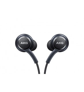 Samsung AKG S8 Earphones