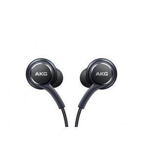 Samsung AKG S10 Earphones