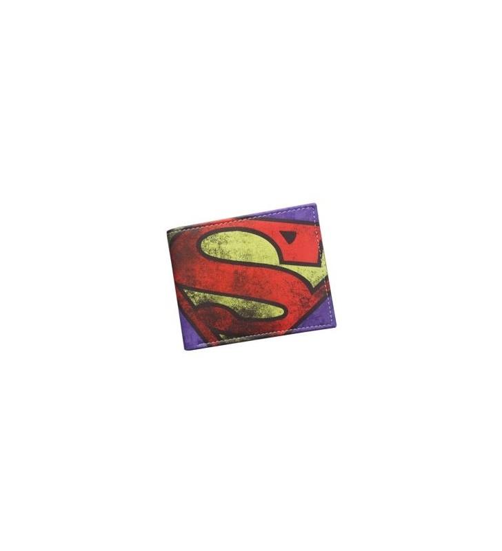 Superhero Wallets