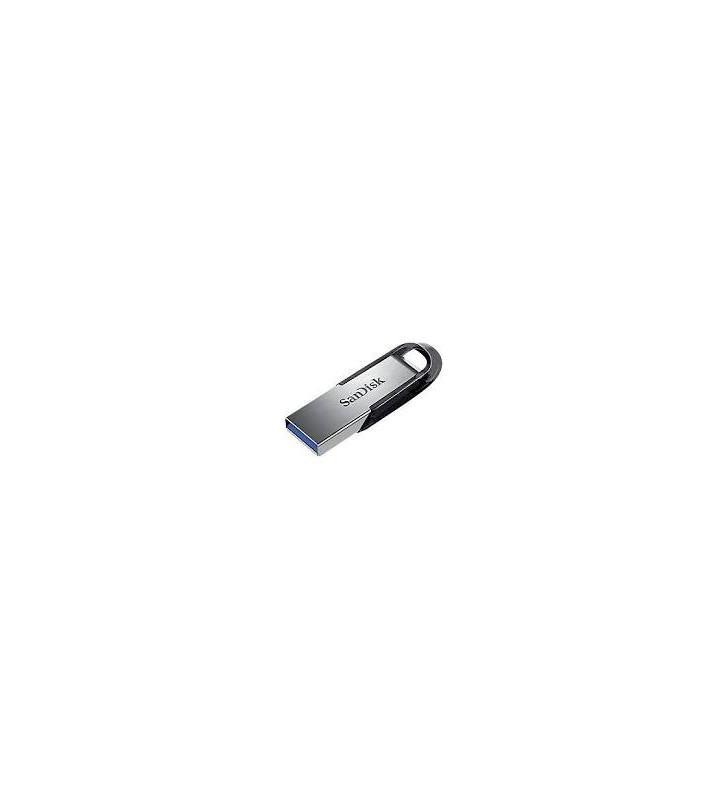 San Disk Ultra Flair USB 3.0 Memory Stick