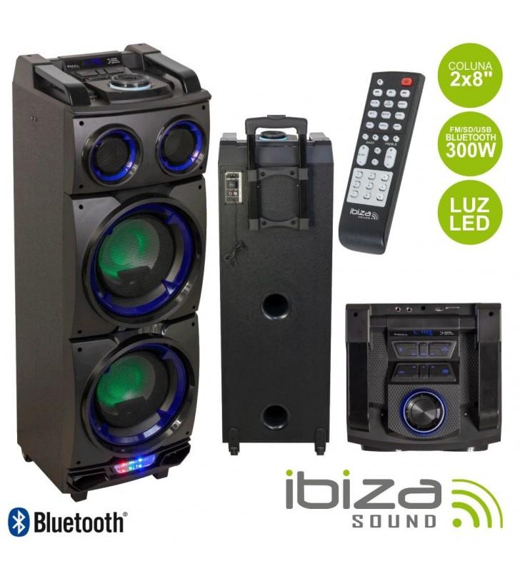Sony Ericsson MBS-200 Wireless Portable Bluetooth Speaker-Gray | eBay