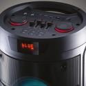 Daewoo 200W Dynamic BeatBop Barrel Speaker