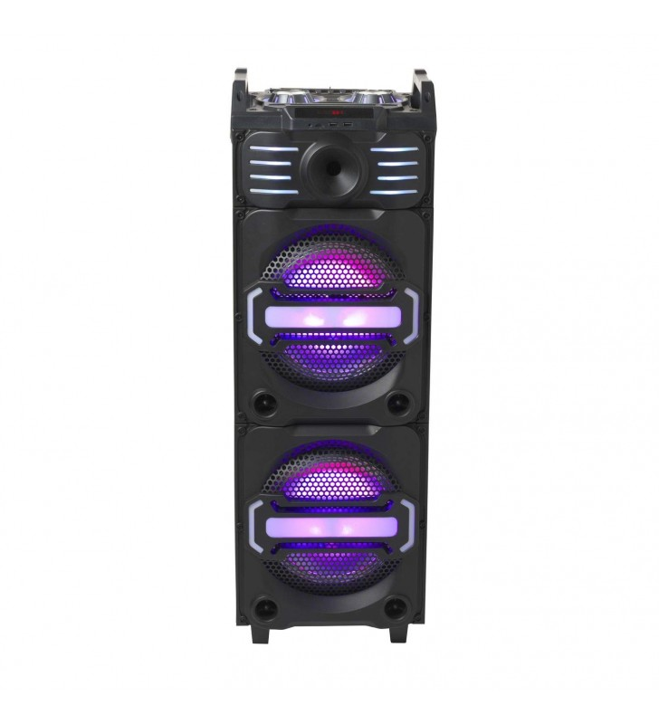 Denver DJS-3010 Bluetooth Tower Speaker