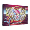 Pokemon TCG: Porygon-Z-GX Box