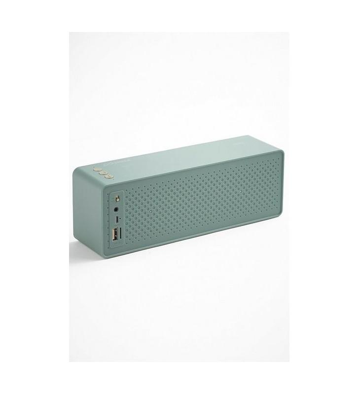 Intempo Urban Bluetooth Speaker