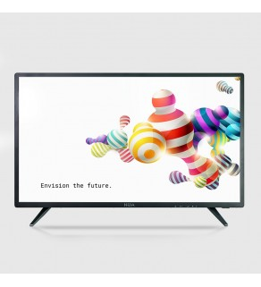 Smart LED TV NOA Vision N43LFSB