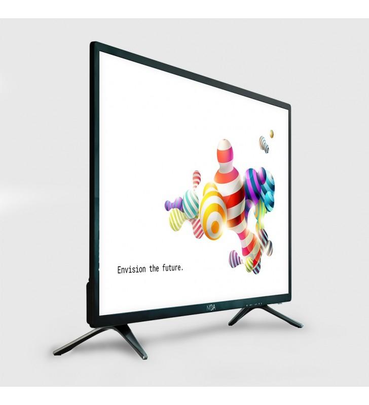 "50"" Smart LED TV NOA Vision N50LUSB"