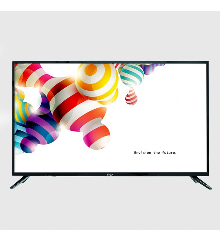 "55"" Smart LED TV NOA Vision N55LUSB"