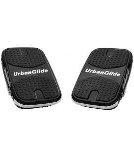 Urbanglide UrbanShoes
