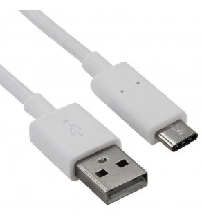 Infapower USB-C to 3.0 USB Cable