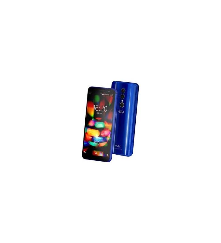 Smartphone NOA N3