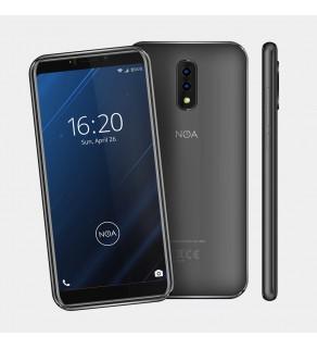 Smartphone NOA Vivo 4G
