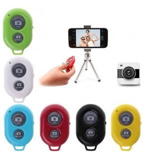 Bluetooth Remote Control Shutter