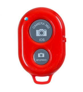 Bluetooth Remote Control Shutter