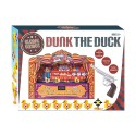 Dunk the Duck Game