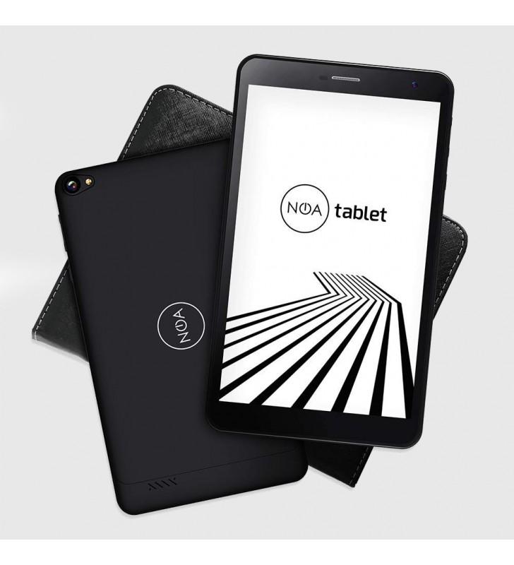 Tablet NOA M701K + flipcase with Keyboard