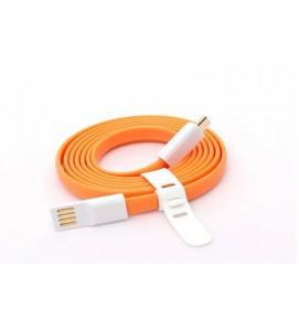 Remax 90 Cm Portable Cable