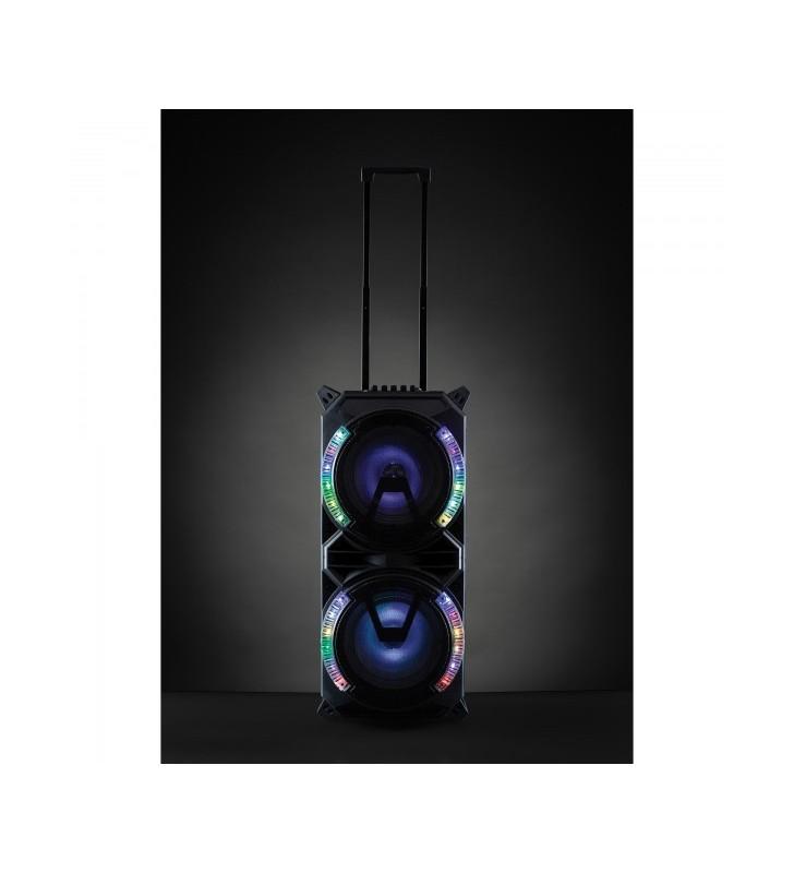 Daewoo 60W Bluetooth Trolly Speaker