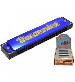Kandytoys Harmonica