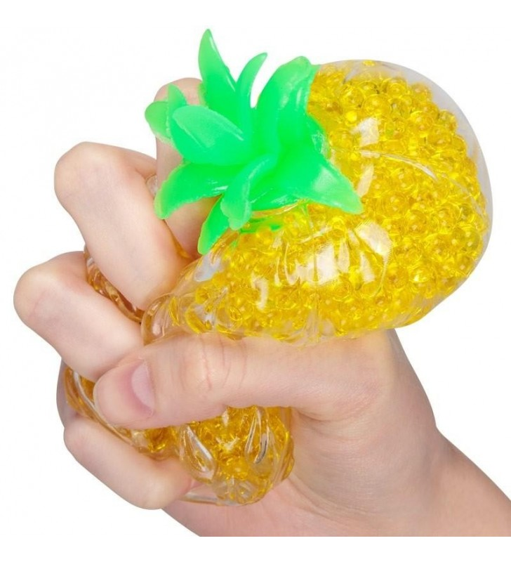Orby Pineapple
