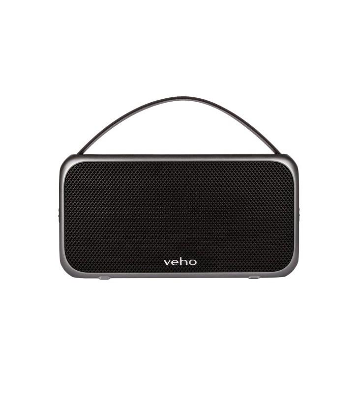 Veho M7-Mode 360 Speaker