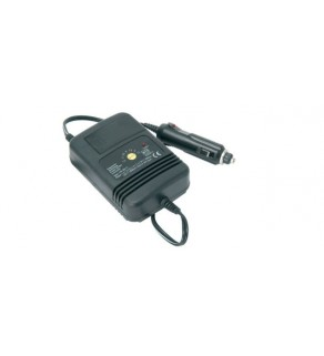 Mercury IC678 Universal Car Adapter