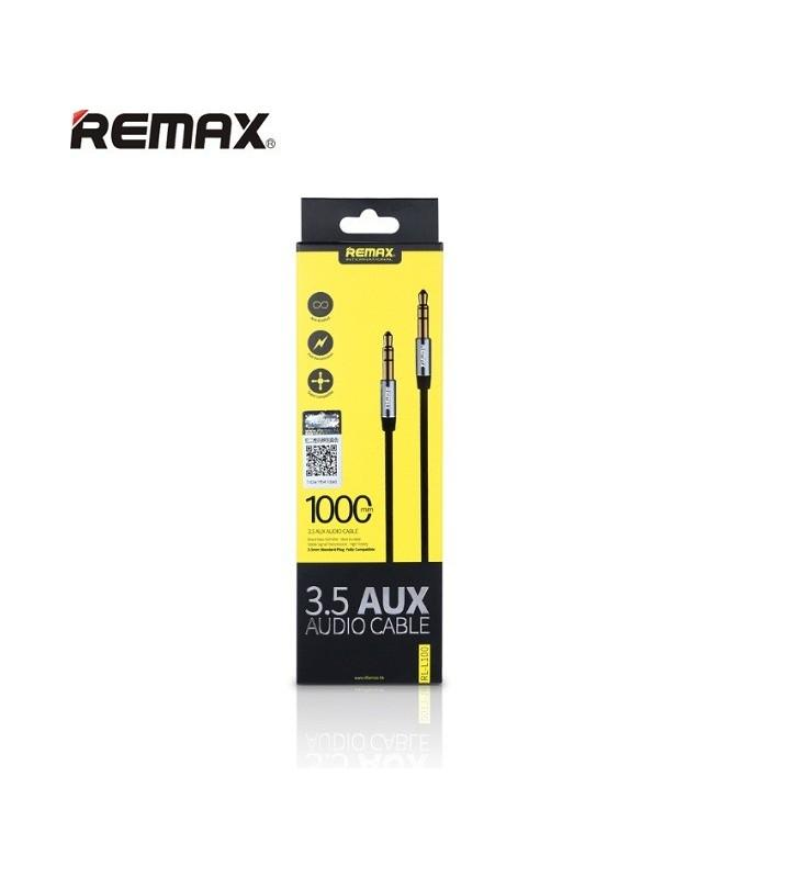 Remax 3.5 AUX cable