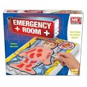 KandyToys Emergency Room Game