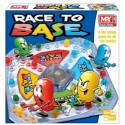 KandyToys Race To The Base