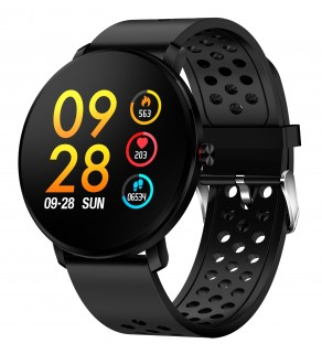Denver SW-171 Smartwatch