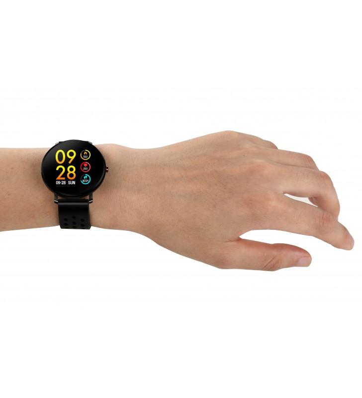 Denver SW-171 Smartwatch