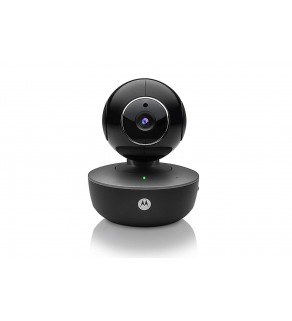 Motorola Wi-fi Home Video Camera