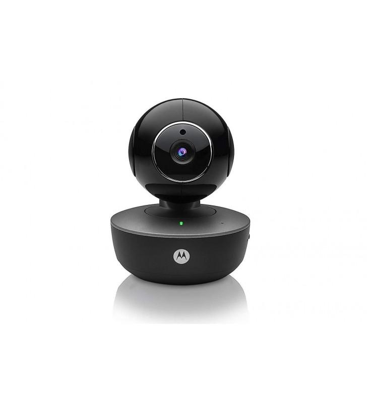 Motorola Wi-fi Home Video Camera