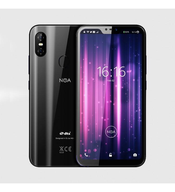 NOA N20 Smartphone