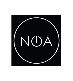 NOA Screen Protector (TEMPERED GLASS)
