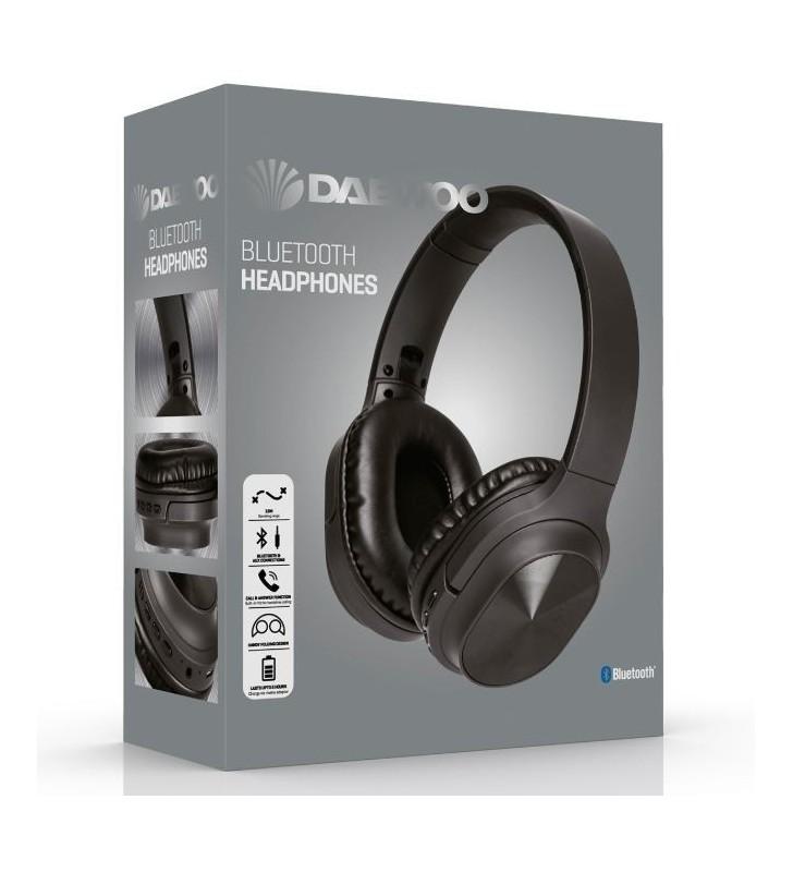 Daewoo Bluetooth Handphones