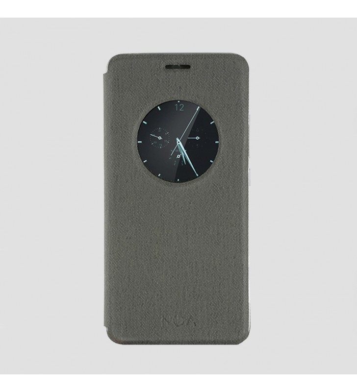 NOA Flip case for N5/N5se