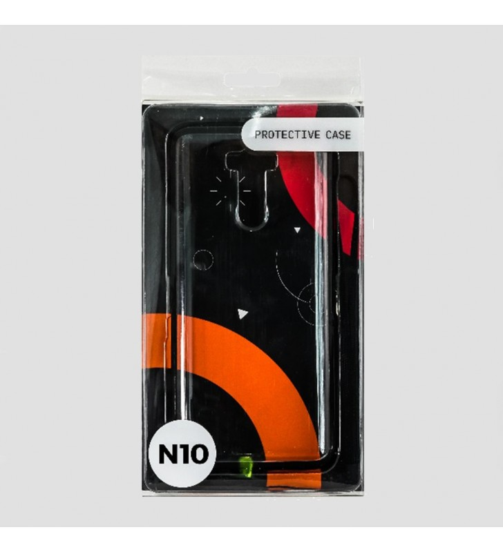 NOA protective case for N10