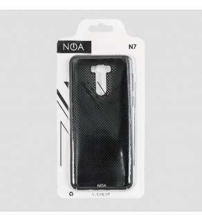 NOA protective case for N7