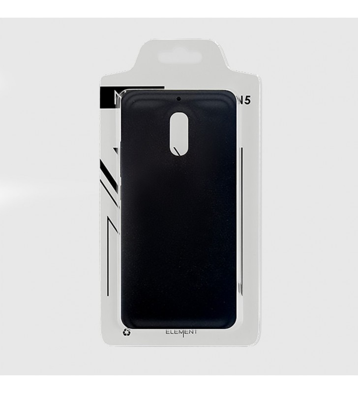 NOA silicon case for N5/N5se