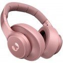 Fresh 'N Rebel Clam Headphones